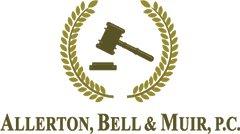 Allerton Bell, P.C. Logo